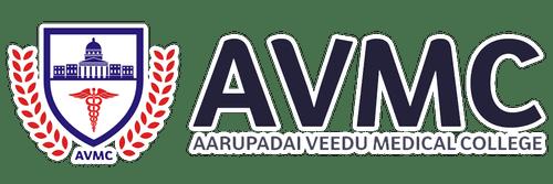aarupadai-veedu-medical-college-admission-cutoff-seat-matrix-fees-structure-eligibility-500x500