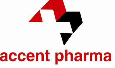 accent pharma