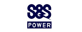 s&s powers copy