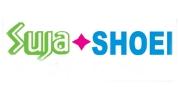 suja-shoei-industries-squarelogo-1473068458944 copy